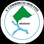 Il Commercio Intelvese Argegno
